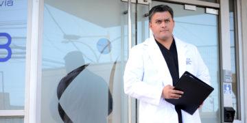 EXOSOMAS MESENQUIMALES, LA NECESARIA RECUPERACION POST QUIMIOTERAPIA