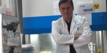Al fin un tratamiento para los efectos adversos de la radio y quimio terapia