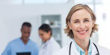 Tratamiento de inmunoterapia biológica es hasta un 90% más económico a opción farmacológica en combate del cáncer