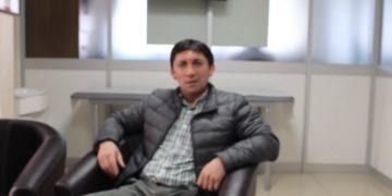 Impactante vídeo testimonio de paciente con cáncer tratado con inmunoterapia en Centro Recell