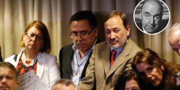 Científicos de Chile buscan atenuar cáncer de próstata con terapia molecular