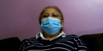 Testimonio Inmunoterapia contra el Cáncer – Adenocarcinoma de vesícula – Chile